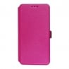 Samsung Galaxy Core Plus Θήκη Βιβλίο Φούξια Telone Book Case Pocket Fuchsia