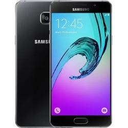 Samsung Galaxy A5 (2016) A510F BLACK EU