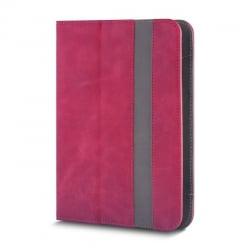 "Universal θήκη Tablet 7'' - 8"" Fantasia Tablet Case Fuchsia"