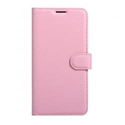 Samsung Galaxy A5 2017 Θήκη Βιβλίο Ροζ Book Case Pink