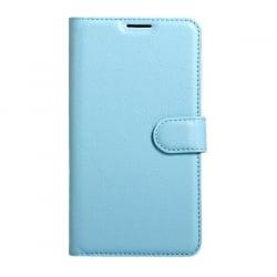 Cubot Dinosaur / Note S Θήκη Βιβλίο Γαλάζιο Book Case Light Blue