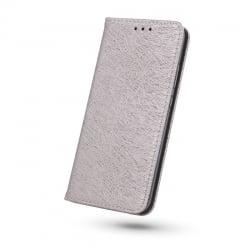 Xiaomi Redmi 4X Θήκη Smart Shine Βιβλίο Ροζ Book Case Pink