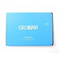 Γνήσια Μπαταρία Alcatel TLi020f1 Για Alcatel One Touch Idol 2 Mini S 2000 mAh Bulk Battery