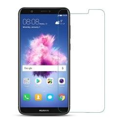 Huawei P Smart Προστατευτικό Τζαμάκι Tempered Glass