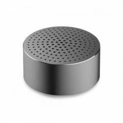 Original Xiaomi Γνήσιo Ηχείo Bluetooth Speaker Wireless Mini Stereo Metal Body Subwoofer with Built-in Mic & Lanyard Hole