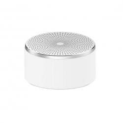 Original Xiaomi Γνήσιο Ηχείο Cannon Bluetooth Speaker White