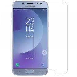 Samsung Galaxy J7 2017 Προστατευτικό Τζαμάκι Tempered Glass