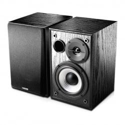 Speaker Edifier Studio R980T