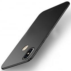 Xiaomi Mi A2 / Mi 6XMOFI Shield Super Slim Σκληρή Θήκη Μαύρη Hard Case Black