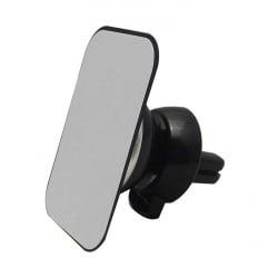 Βάση Μαγνητική Αυτ/του Αεραγωγόυ ESPERENZA Car Holder Black