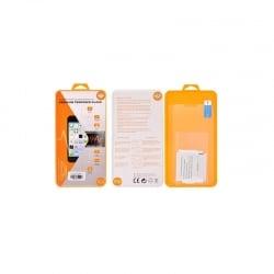 LG G5 Προστατευτικό Τζαμακι Tempered Glass