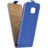 Lumia 930 Θήκη Βιβλίο Μπλε / Flip Book Case Blue