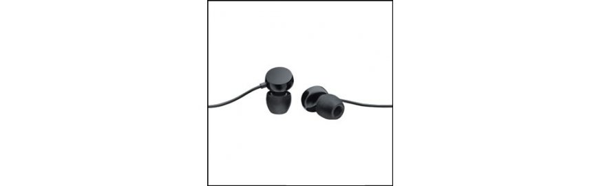 Handsfree Ακουστικά