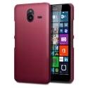 Θήκες Microsoft Lumia 650