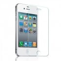 Tempered Glass iPhone 4.