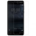 Tempered Glass Nokia 2