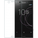 Tempered Glass Sony Xperia XZ1