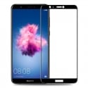 Tempered Glass Huawei P Smart