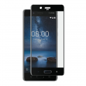Tempered Glass Nokia 8
