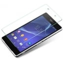 Tempered Glass Sony Xperia Z2
