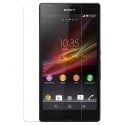 Tempered Glass Sony Xperia L
