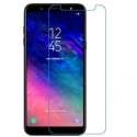 Tempered Glass Samsung Galaxy A6 2018