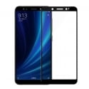 Tempered Glass Xiaomi Mi A2 / Mi 6X