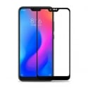 Tempered Glass Xiaomi Mi A2 Lite / Redmi 6 Pro
